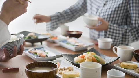 enrich_eating_habits_01