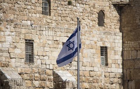 israel-3326146_640