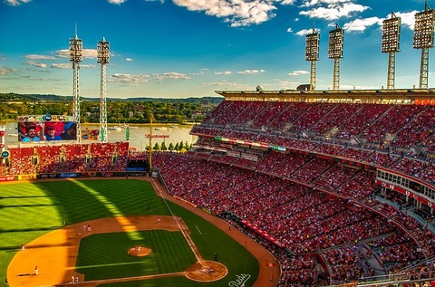 great-american-ballpark-1747330_640