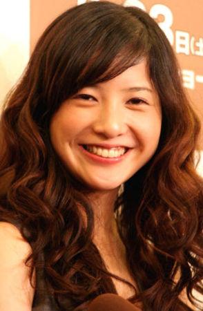 20120130_yoshitaka_02