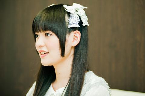 in_1407_uesakasumire-photo3_l