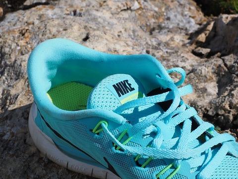 shoelace-2799609_640