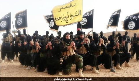 フランス-狙われる-理由-テロ