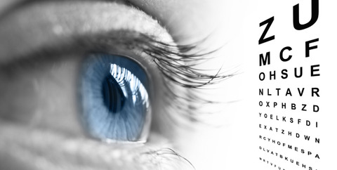 vision5014