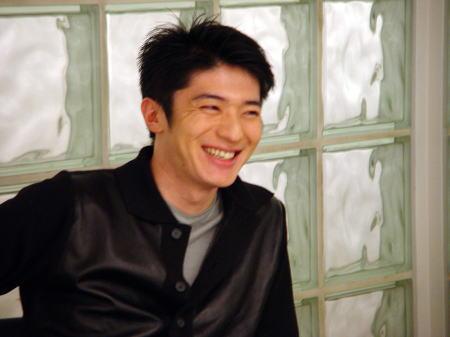 長井秀和の画像 p1_35