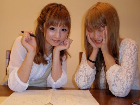 20111010_aki_16