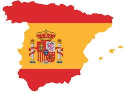 【エンタメ画像】【JK】スペインの健康的な女子高生の画像を貼っていくぞ~~wwwww