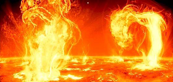 太陽の画像 p1_23