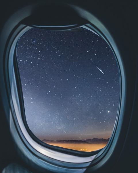airplane-4252410_640