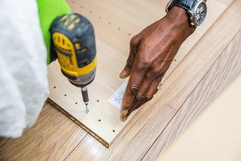 handyman-3546192_640