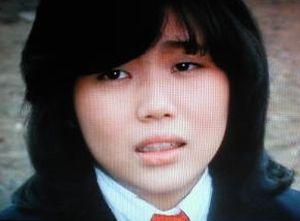 ogawa_natsumi_young1