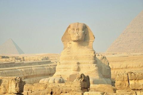 egypt-1179193_640