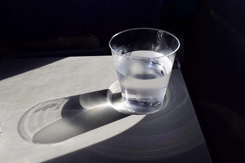 a-cup-of-water-904698_640