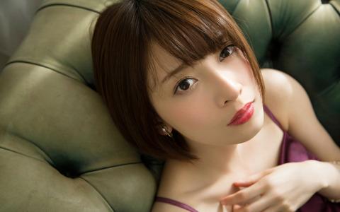 01172560_AKB48_62