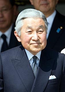 Emperor_Akihito_cropped_2_Michiko_20140424_1