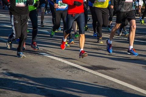 running-1944798_640