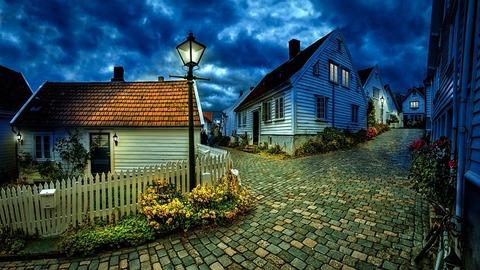 little-houses-1149379_640
