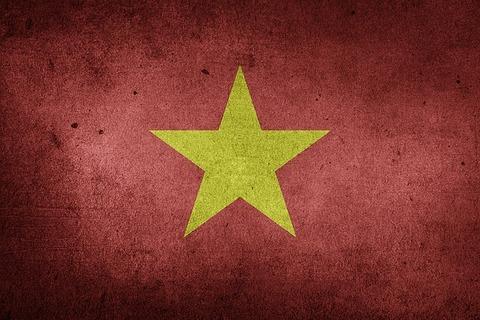 【怒報】ベトナムから来た実習生、日本にとんでもない発言…マジで腹立つんだが・・・(画像あり)