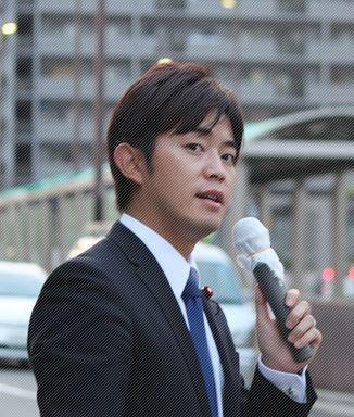 hashimotoken2