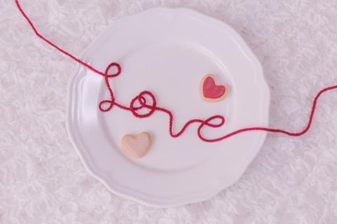 valentine201261797_TP_V