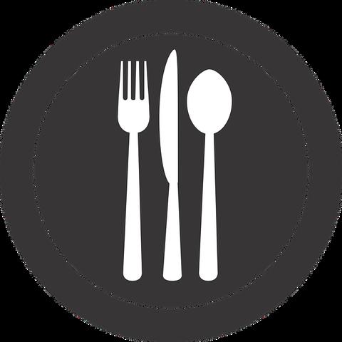 silverware-1667988_640