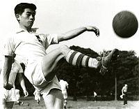 Shunichiro_Okano_1953