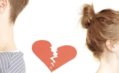 141211_boyfriend-when-parting-1