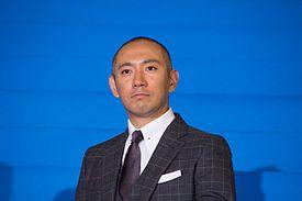 Sully_Japan_Premiere_Red_Carpet-_Ichikawa_Ebizo_(29717300912)