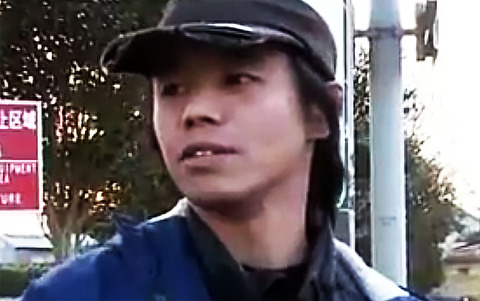 wada-ryuto-matuoka-sinnya9