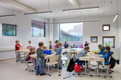 Finnish schools2