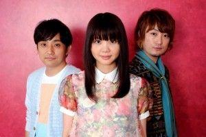 ikimonogakari-300x200