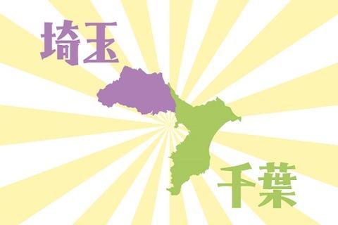 sirabee0209chibasaitama