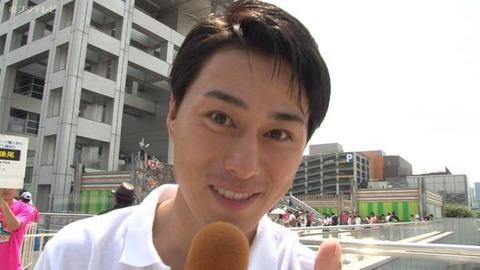 木村拓也 (アナウンサー)の画像 p1_32