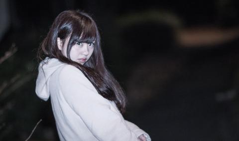 yuka16011220IMG_5652_TP_V