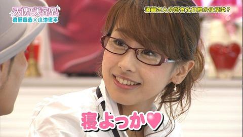 20120705_katou_10