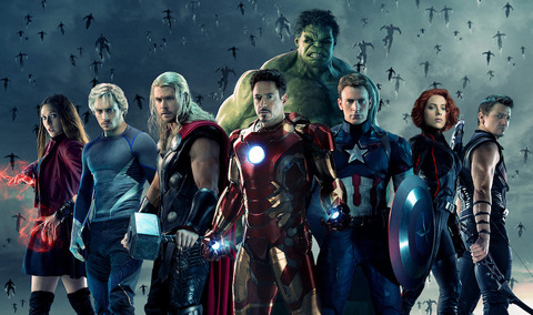 marvel-Avengers-Age
