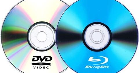 dvd_bd-497x264