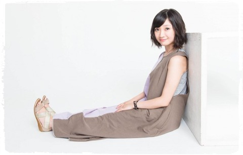 ariyasumomoka4_Fotor