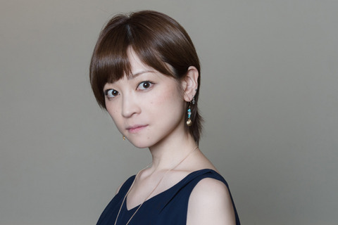吉澤ひとみ-子供01