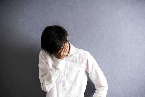 【山口逮捕】TOKIO城島茂さん、泣ける発言・・・