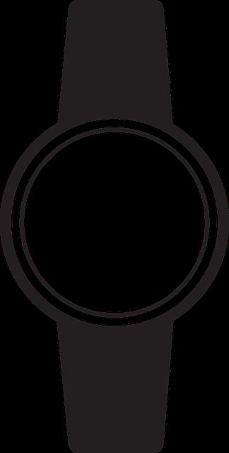 watch-1633263_640
