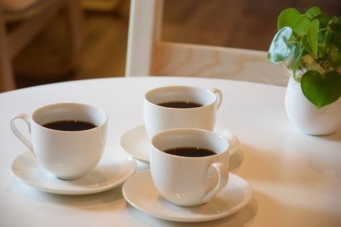 coffee-883502_1280