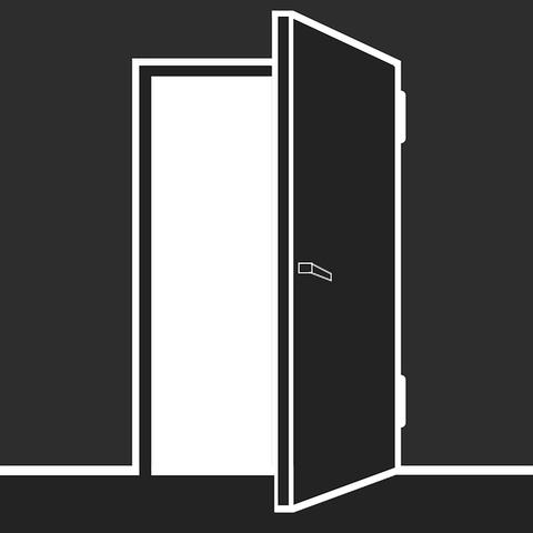 door-1845682_640