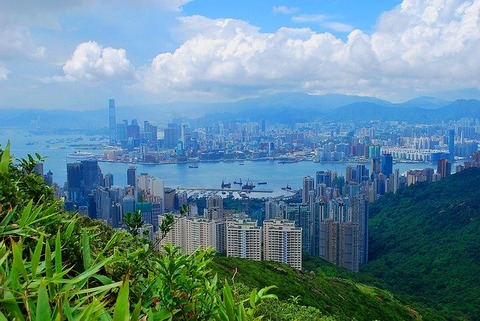 hong-kong-1209806_640