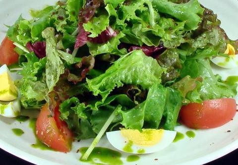 ban_salad_up