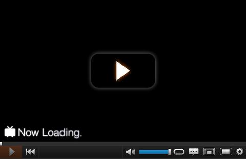 niconico_now_loading