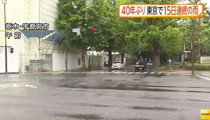 tokyo-40d-rainy
