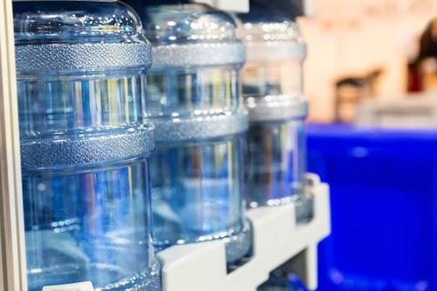 bottle-exchange-procedure-water-server