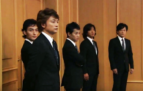 smap-syazai-kaisan0