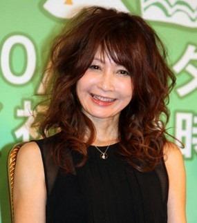 You-髪型-作り方-オーダー方法-レングス
